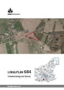 Lokalplan_684